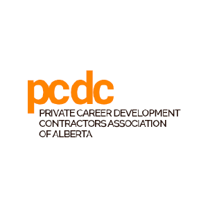 Private Career Development Contractors Association of Alberta (PCDC)